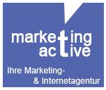 Die Immobilien Marketing Agentur - Rat und Tat für Ihren Immobilienverkauf